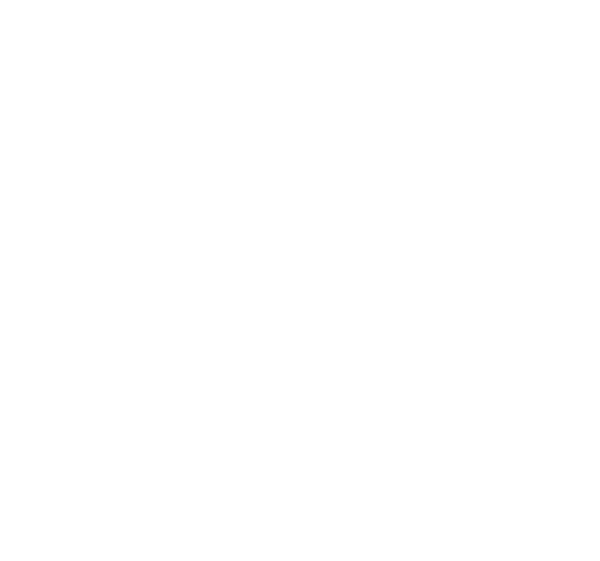 Sweet Miss