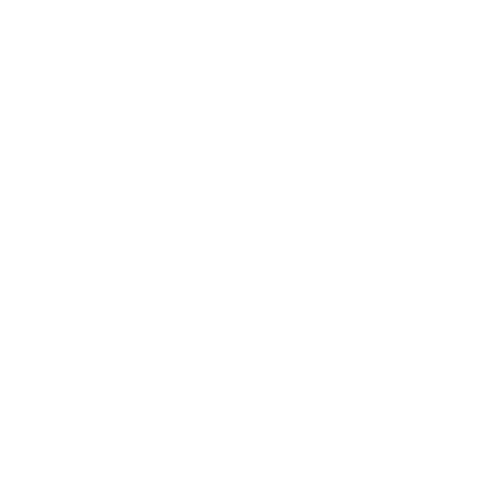 Beaver Island Brewing Revival Coast to Coast logo