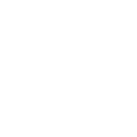 Beaver Island Brewing '39 Red IPA logo