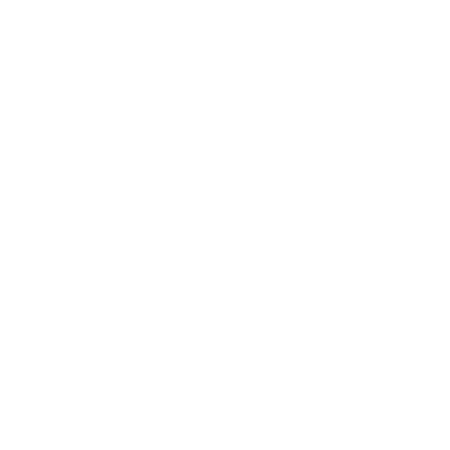 Beaver Island Brewing Tip Up Winter Ale logo