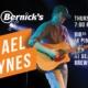 Michael Shynes Concert