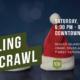 Caroling Pub Crawl