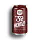 Beaver Island Brewing '39 Red IPA small