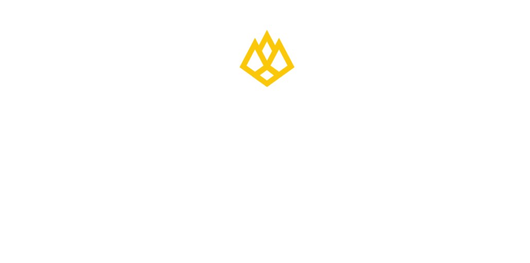 Beaver Island Brewing Co.