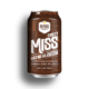 Beaver Island Brewing Sweet Miss Oatmeal Stout small
