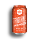 Beaver Island Brewing Tangerine American Wheat small
