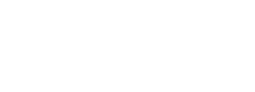 Beaver Island Tending for a Cause logo